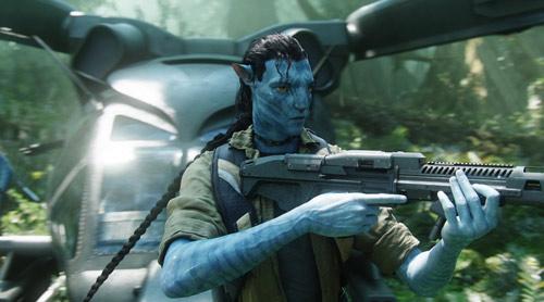 Video: Avatar – người anh hùng bất bại - 3