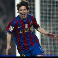 Pha solo siêu hạng của Messi trong những bàn thắng đẹp nhất sân cỏ thế giới (tuần 8-14/3)