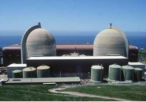 Bí ẩn lò phản ứng hạt nhân hàng tỷ năm trước - 2