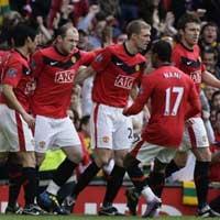 Video MU - Liverpool: Chiến thắng ngọt ngào