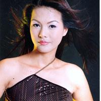 VTV 25/3: Cô gái đến từ BăngKok