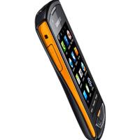 Samsung Monte S5620- Kết nối vô hạn, độc đáo chính bạn