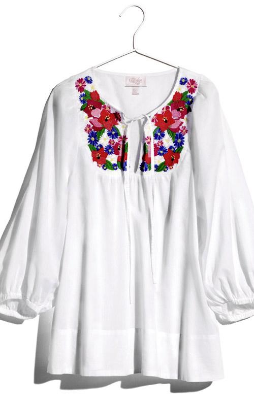 Hàng hiệu H&M: Rẻ mà đẹp! - 9