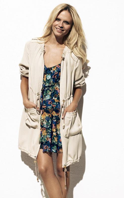 Hàng hiệu H&M: Rẻ mà đẹp! - 14