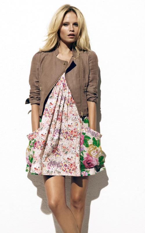 Hàng hiệu H&M: Rẻ mà đẹp! - 17