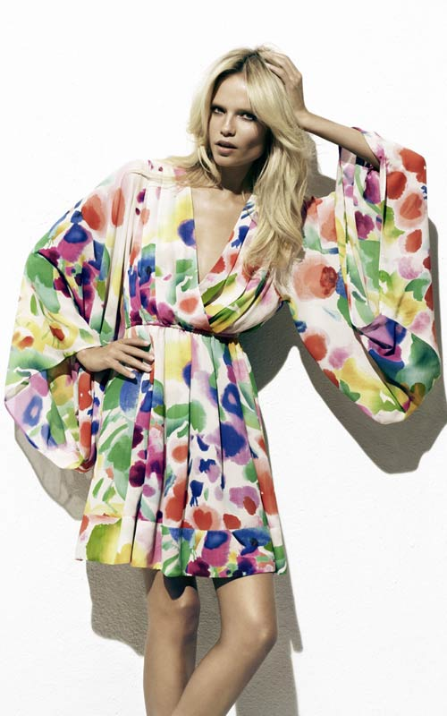 Hàng hiệu H&M: Rẻ mà đẹp! - 7