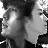 """Song Hye Kyo """"dứt tình"""" Hyun Bin?"""