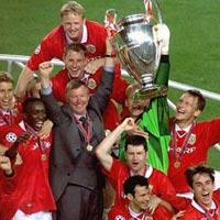 Video trận M.U – Bayern Munich: Ngoạn mục (Chung kết Champions League 1998/99)