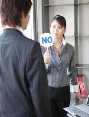 Những tình huống khó xử với sếp, Chuyện công sở, Bạn trẻ - Cuộc sống, khó xử với sếp, tinh thần làm việc, nhân viên, công sở, quấy rối, sai vặt