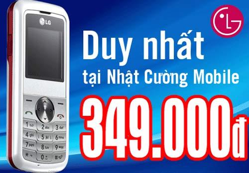 Chương trình khuyến mãi giảm giá điện thoại cực lớn !!! - 3