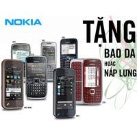 Chương trình khuyến mãi giảm giá điện thoại cực lớn !!!