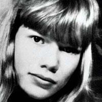 Bi kịch sau cái chết bất thường của cô gái trẻ