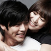 4 thng qua, Song Hye Kyo cch mt Hyun Bin