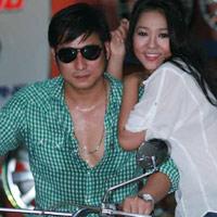 Hà Thanh Xuân không sợ là hotgirl