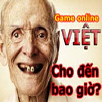 Nguoi Viet Online