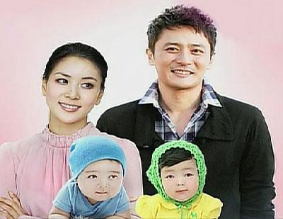 """Jang Dong Gun và Go So Young """"ăn cơm trước kẻng""""? - 13"""
