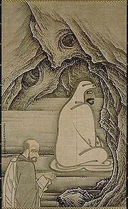 Huyền thoại Thiếu Lâm Tự: Từ Đạt Ma đến 72 tuyệt kỹ - 2