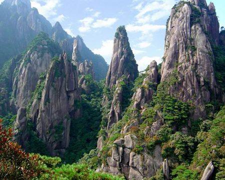 Huyền thoại Thiếu Lâm Tự: Từ Đạt Ma đến 72 tuyệt kỹ - 1