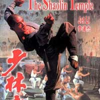 Huyền thoại Thiếu Lâm Tự: Từ Đạt Ma đến 72 tuyệt kỹ