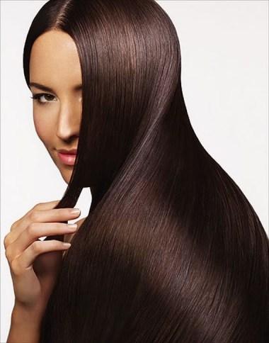 Tự chế dầu dưỡng tóc từ thiên nhiên - 2