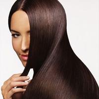 Tự chế dầu dưỡng tóc từ thiên nhiên