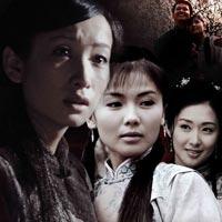VTV 9/4: Cuộc đời Hoàng Mai Nhi