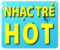 Nhạc trẻ hot nhất 2013 hay và ý nghĩa nghe được ở mọi