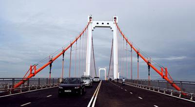 Bật mí về các cây cầu của Đà Nẵng - 3