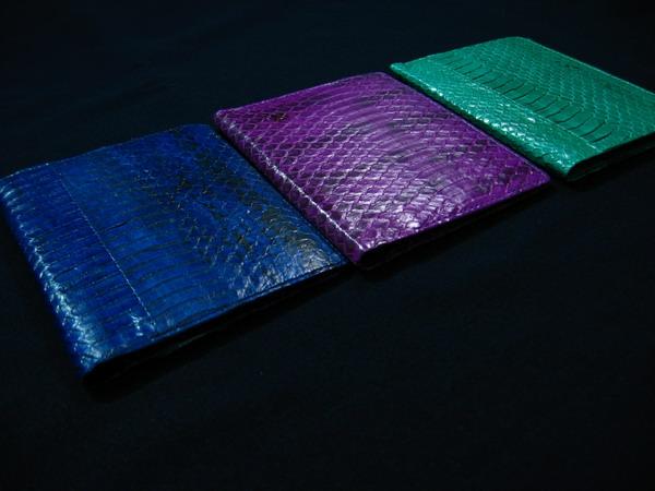 4 mẫu bóp dạ tiệc thời thượng nhất - 11