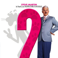 Trailer phim: The Pink Panther 2
