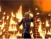 Nguyên Vũ 'đạo' hình ảnh G- Dragon - 7