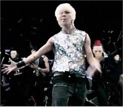Nguyên Vũ 'đạo' hình ảnh G- Dragon - 1