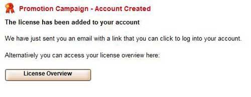 Nhận key bản quyền phần mềm Avira Antivirus Premium miễn phí trong 3 tháng - 2