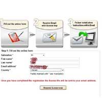 Nhận key bản quyền phần mềm Avira Antivirus Premium miễn phí trong 3 tháng