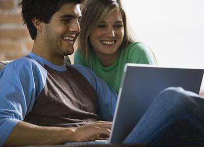 Laptop đặt trên đùi làm tăng nguy cơ vô sinh, Sức khỏe đời sống, laptop, máy tính, tinh trùng, vô sinh, nam giới, nòi giống, con giống
