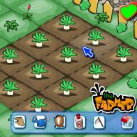 Game hot : Nông trại vui vẻ