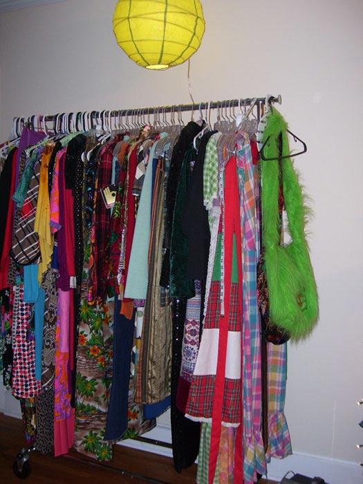 Chọn phong cách thời trang hippie cho mùa hè! - 3