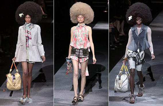 Chọn phong cách thời trang hippie cho mùa hè! - 7