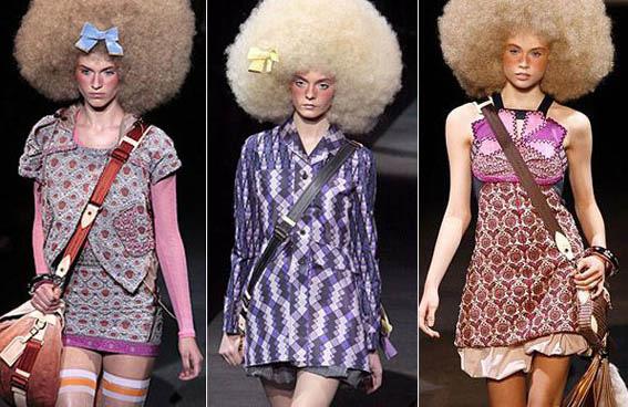 Chọn phong cách thời trang hippie cho mùa hè! - 8