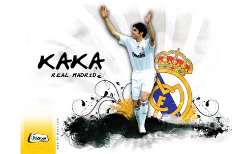 Kaka – Sát thủ có khuôn mặt thiên thần (P4 - Những cầu thủ xuất sắc nhất thế giới thập kỷ qua) - 2