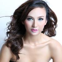 Hoa hậu Ngọc Diễm: Khi sao làm sếp!