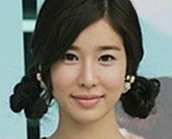 """Sao Hàn và """"bi kịch"""" bị lạm dụng tình dục - 4"""