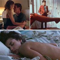 Những bộ phim hay về ngoại tình