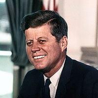 Bí ẩn vụ ám sát tổng thống Kennedy (Kỳ 1)