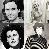 10 vụ giết người ghê rợn nhất mọi thời đại