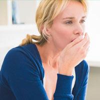 Bài thuốc thường dùng chữa trị viêm họng mạn tính