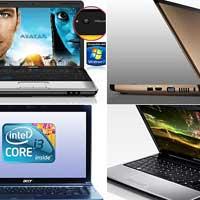 Top 5 laptop giá rẻ cho dân văn phòng