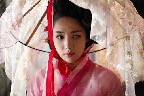 Bộ tứ nào hot nhất phim Hàn? - 10