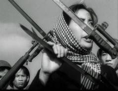 Vinh quang một thời phim chống Mỹ - 2