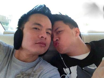 Nghi án Gay: Sao Việt làm gì? - 3